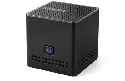 Anker-Ultra-Portable-Pocket-Size-Mini-Wireless-Bluetooth-Speaker