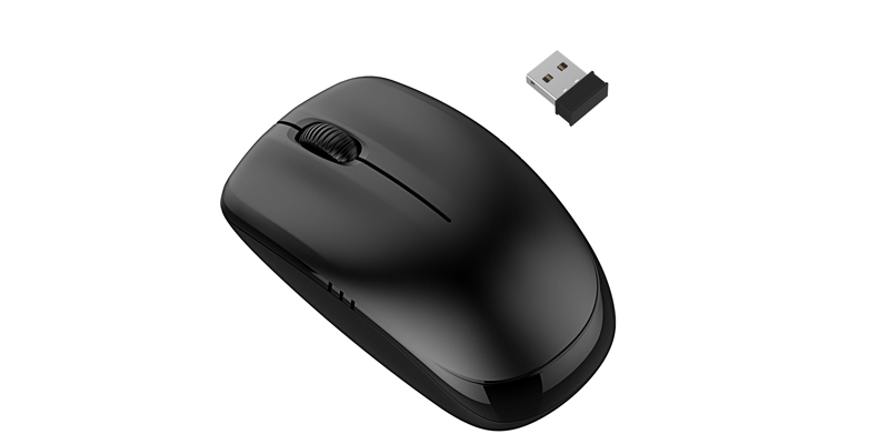 ETech-2.4Ghz-Wireless-Mobile-Optical-Mouse