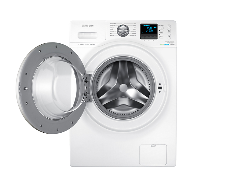 samsung-wifi-ecobubble-washing-machine
